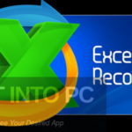 RS Excel Recovery Free Download