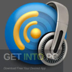 RadioMaximus Pro 2021 Free Download