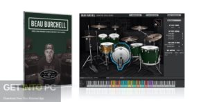 Room-Sound-Beau-Burchell-Signature-Series-Drums-Free-Download-GetintoPC.com_.jpg