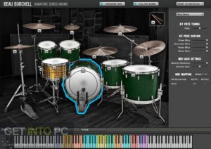 Room-Sound-Beau-Burchell-Signature-Series-Drums-Latest-Version-Free-Download-GetintoPC.com_.jpg