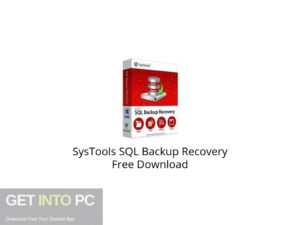 SysTools SQL Backup Recovery Free Download-GetintoPC.com.jpeg