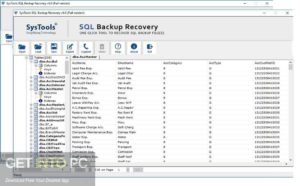 SysTools SQL Backup Recovery Latest Version Download-GetintoPC.com.jpeg