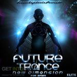 Trance Euphoria – Future Trance New Dimension Free Download