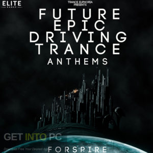 Trance-a-Euphoria-Driving-of-Future-of-Epic-Trance-Anthems-For-the-Spire-Direct-Link-Free-Download-GetintoPC.com_.jpg
