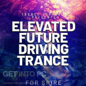 Trance-a-Euphoria-Driving-of-Future-of-Epic-Trance-Anthems-For-the-Spire-Latest-Version-Free-Download-GetintoPC.com_.jpg
