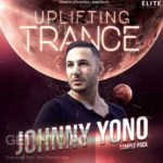 Trance a Euphoria – Johnny Yono: the Essentials of Future Trance Download