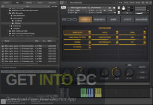 Vandalism-Shocking-Effects-For-Serum-SYNTH-the-PRESET-Direct-Link-Free-Download-GetintoPC.com_.jpg