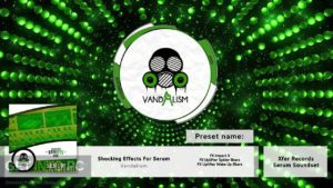 Vandalism-Shocking-Effects-For-Serum-SYNTH-the-PRESET-Latest-Version-Free-Download-GetintoPC.com_.jpg