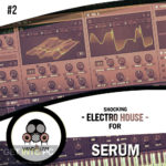Vandalism – Shocking Electro House For Serum 2 Free Download