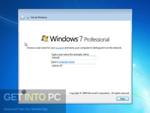 Windows 7 SP1 AIO 11in2 January 2021 Offline Installer Download-GetintoPC.com.jpeg