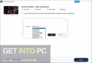 Wondershare-Repairit-2021-Full-Offline-Installer-Free-Download-GetintoPC.com_.jpg