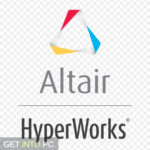 Altair HyperWorks Suite 2021 Free Download