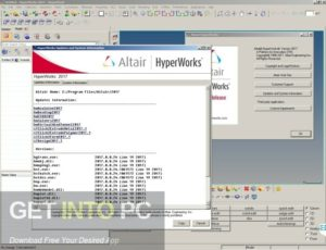 Altair-HyperWorks-Suite-2021-Latest-Version-Free-Download-GetintoPC.com_.jpg