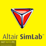 Altair SimLab 2021 Free Download