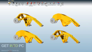 Altair-solidThinking-Inspire-Suite-2021-Direct-Link-Free-Download-GetintoPC.com_.jpg