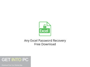 Any Excel Password Recovery Free Download-GetintoPC.com.jpeg