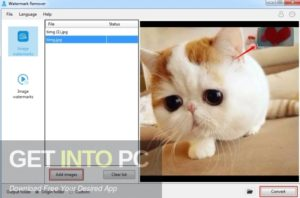 Apowersoft Watermark Remover 2021 Offline Installer Download-GetintoPC.com.jpeg