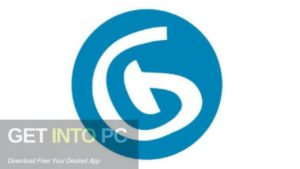 Clean-Space-Pro-2021-Free-Download-GetintoPC.com_.jpg