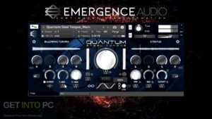 Emergence-Audio-QUANTUM-STEEL-TONGUE-Direct-Link-Free-Download-GetintoPC.com_.jpg