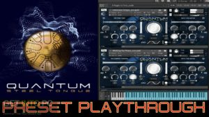 Emergence-Audio-QUANTUM-STEEL-TONGUE-Latest-Version-Free-Download-GetintoPC.com_.jpg