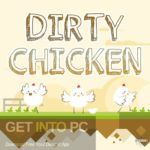 Evolution Of Sound – Dirty Chicken for Sylenth1 Free Download