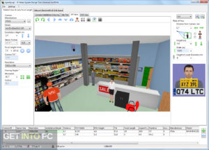 IP-Video-System-Design-Tool-2020-Direct-Link-Free-Download-GetintoPC.com_.jpg