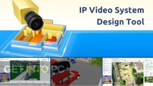 IP-Video-System-Design-Tool-2020-Latest-Version-Free-Download-GetintoPC.com_.jpg
