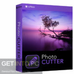 InPixio Photo Cutter 2021 Free Download
