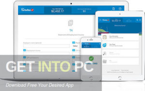 Intuit-TurboTax-Canadian-Edition-2020-Latest-Version-Free-Download-GetintoPC.com_.jpg