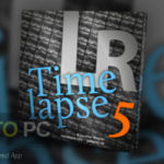 LRTimelapse Pro 2021 Free Download