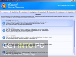 Lazesoft Recovery Suite Unlimited 2021 Latest Version Download-GetintoPC.com.jpeg