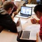 Learning Analytics in Education: the Impact and How It Is Used