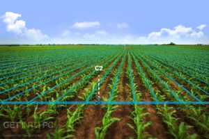 Lincoln-Agritech-IRRICAD-Direct-Link-Free-Download-GetintoPC.com_.jpg