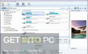 Magic-Data-Recovery-Direct-Link-Free-Download-GetintoPC.com_.jpg