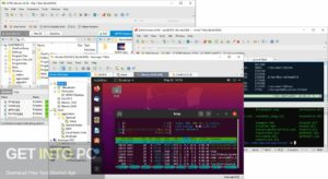 NetSarang-Xmanager-Power-Suite-Latest-Verision-Free-Download-GetintoPC.com_.jpg