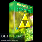 Ocean Veau – Triforce XP Arp Collection for Tone2 ElectraX Free Download