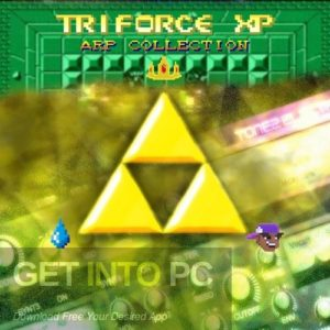 Ocean-Veau-Triforce-XP-Arp-Collection-for-Tone2-ElectraX-Latest-Version-Free-Download-GetintoPC.com_.jpg