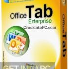 Office-Tab-Enterprise-2021-Free-Download-GetintoPC.com_.jpg