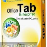 Office Tab Enterprise 2021 Free Download