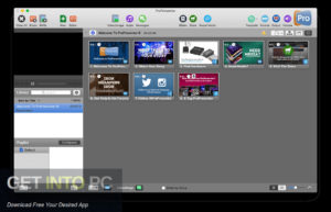 ProPresenter-2021-Full-Offline-Installer-Free-Download-GetintoPC.com_.jpg