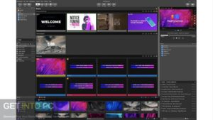 ProPresenter-2021-Latest-Version-Free-Download-GetintoPC.com_.jpg