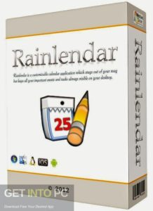 Rainlendar-Pro-2021-Free-Download-GetintoPC.com_.jpg