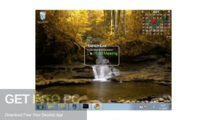 Rainlendar-Pro-2021-Full-Offline-Installer-Free-Download-GetintoPC.com_.jpg