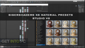 SIGERSHADERS-XS-Material-Presets-Studio-Latest-Version-Free-Download-GetintoPC.com_.jpg