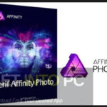 Serif Affinity Photo 2021 Free Download