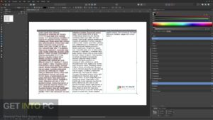 Serif Affinity Publisher 2021 Latest Version Download-GetintoPC.com.jpeg