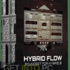 Sounds-2-Inspire-Hybrid-Flow-Free-Download-GetintoPC.com_.jpg