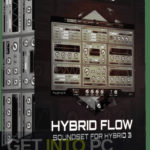 Sounds 2 Inspire – Hybrid Flow Free Download