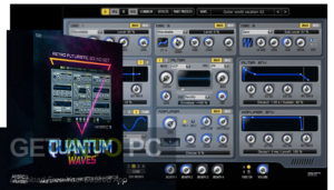 Sounds-2-Inspire-Quantum-Waves-Latest-Version-Free-Download-GetintoPC.com_.jpg