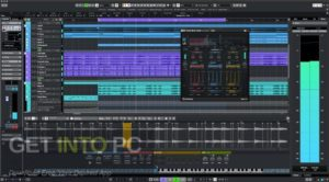 Steinberg Cubase 11 Pro 2021 Direct Link Download-GetintoPC.com.jpeg